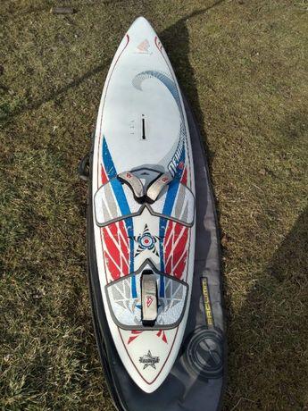 Дъски за windsurfing
