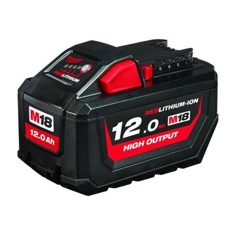 Milwaukee M18HB12 Батерия 18 V 12.0 Ah