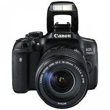 Фотограф - видеограф