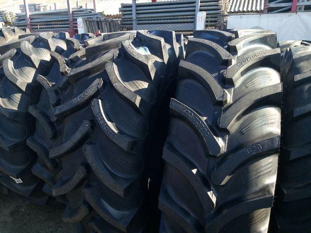 Cauciucuri noi 520/70R38 OZKA Radiale anvelope tractor spate rezistent