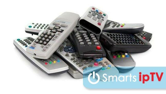 Пульты для старых телевизоров Lg,Samsung,Sony,Jvc,Daewoo, Philips