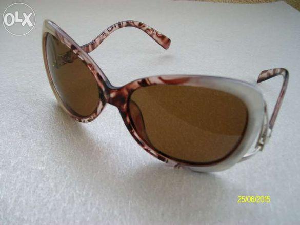 Дамски очила - нови