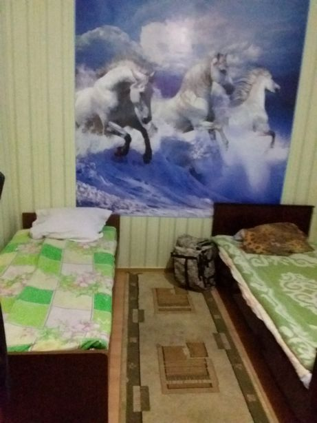 Сдаю комнату цена договорная
