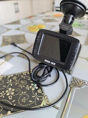 Видео регистратор и сигнализация для автомобилей новый