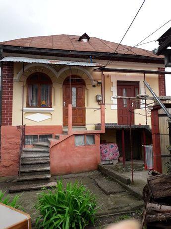 Casa de vanzare Calimanesti jud Valcea