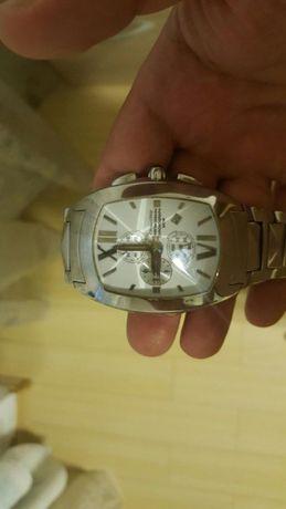 Chronotech chronograph 3atm 2223j model deosebit cu geam tip diamant