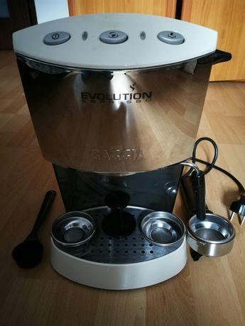 Espresso cafea Gaggia Evolution