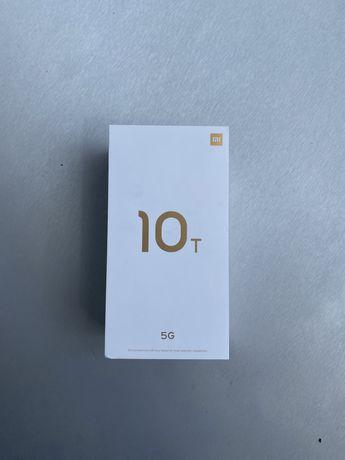 Телефон mi10t 5g