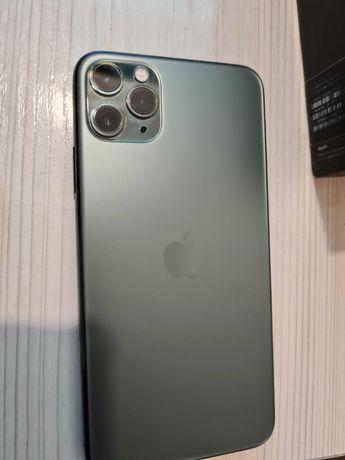 Iphone 11 Pro Max 256gb(Шымкент)