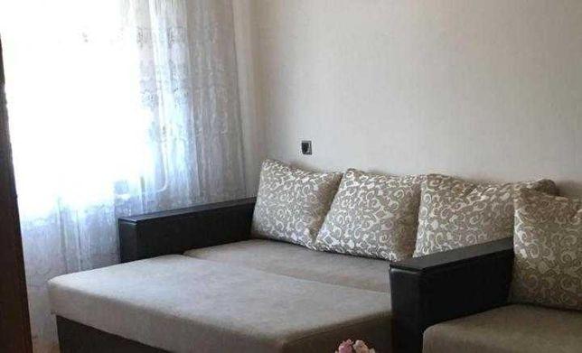Сдам 2 комнатную квартиру Жас Канат
