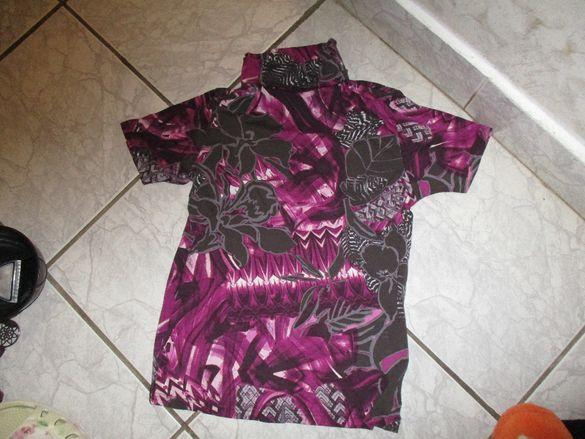 Детски блузи /суичари ЛОТ+ подарък блуза
