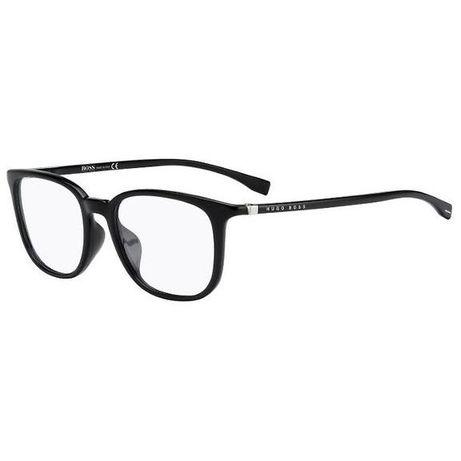 Rame ochelari barbati HUGO BOSS (S) 0693/F D28