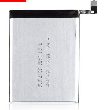оригинална батерия за lenovo Z90 BL246