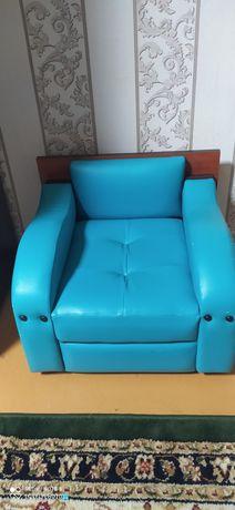 Детский трансформер кресло