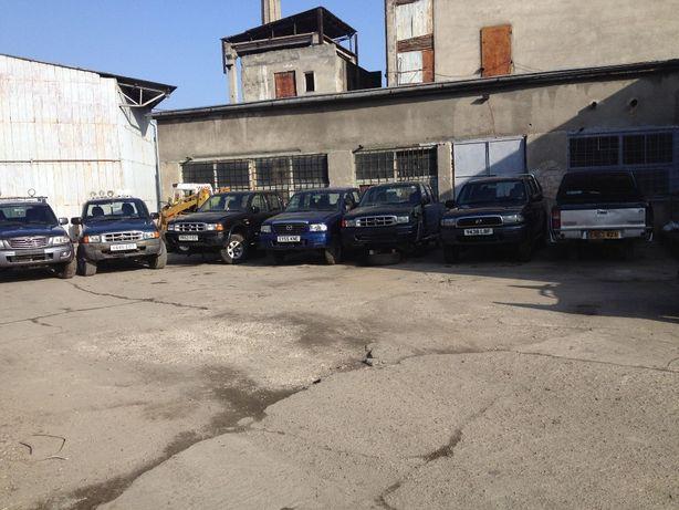 motor ford ranger/mazda bt 50/b 2500=