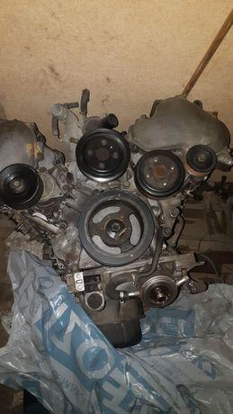 Продажа двигатель вк56де ниссан Армада . Патрол. Инфинити. Титан.