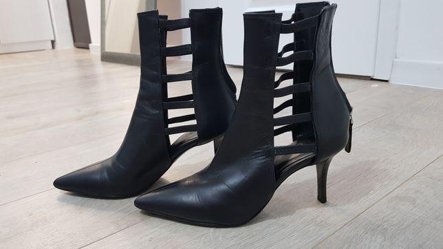 Pantofi Zara nr 37