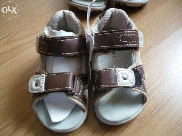 Sandale copii, NOI, diverse marimi