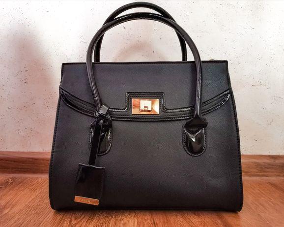 Чанта Orsay