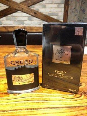 Creed Aventus 100ml.