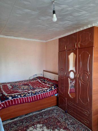 Продается благоустроенная квартира на земле