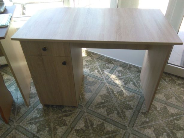 Vand piese mobilier