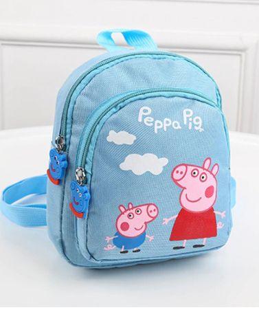 Детски раници и чантички