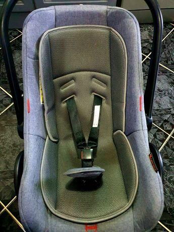 Столче кошница за кола Lorelli