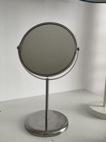 Зеркало в очень хорошем состоянии IKEA