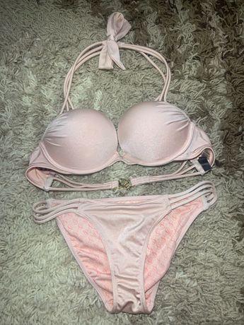 Costum de baie Victoria's Secret