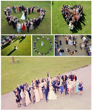 Фото, видео съемка. Свадьба, Той. Есть Дрон. Цена хорошая