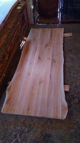 cherestea panouri stejar rustic vitange la comanda vezi site baldakke