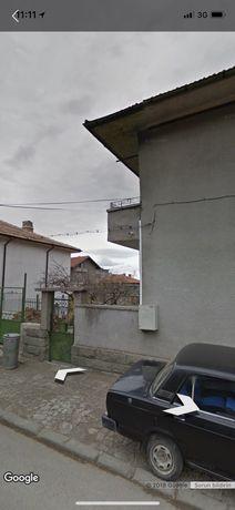 Къща в централна градска част на Айтос