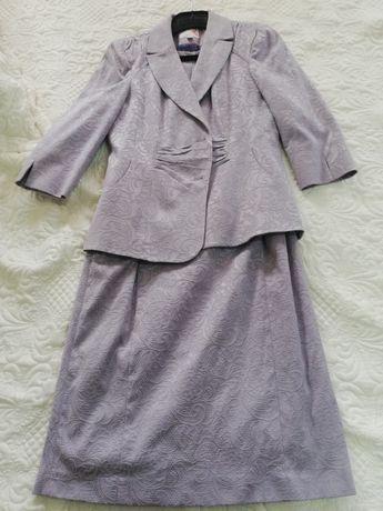 Дамски костюм РОСИ, Български