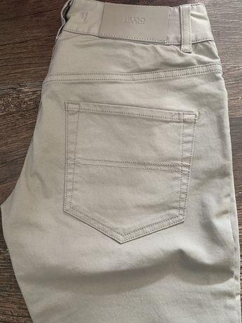 Дънки/панталон HUGO BOSS