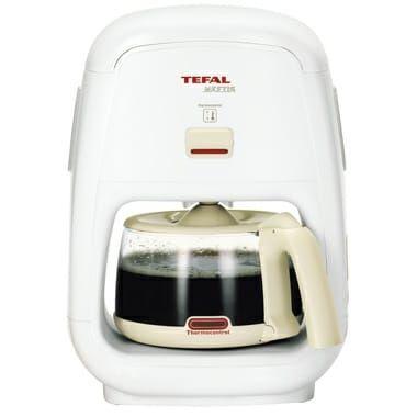 Кофеварка (TEFAL)
