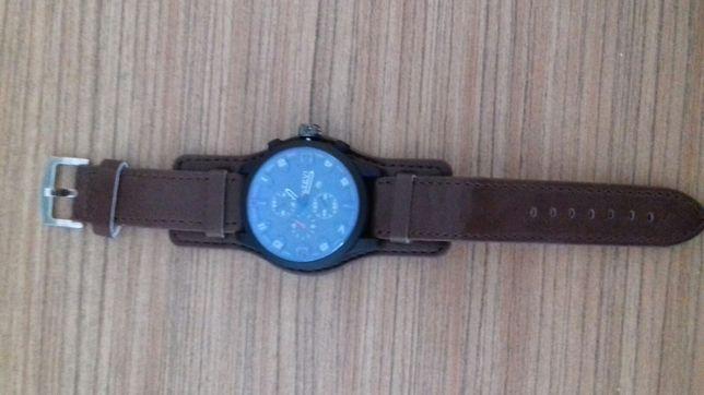 Ceas de mână nou