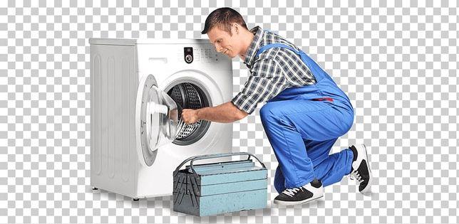 Ремонт Стиральных машин Посудамойка