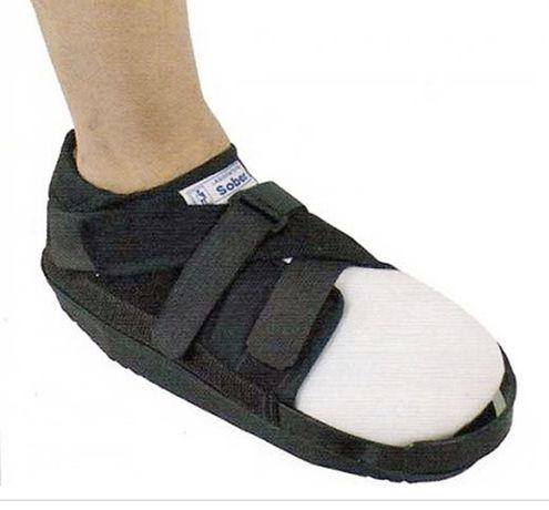 Sandale  pentru recuperare medicala
