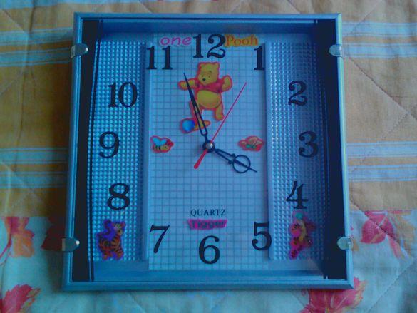 Часовници 3бр пакет