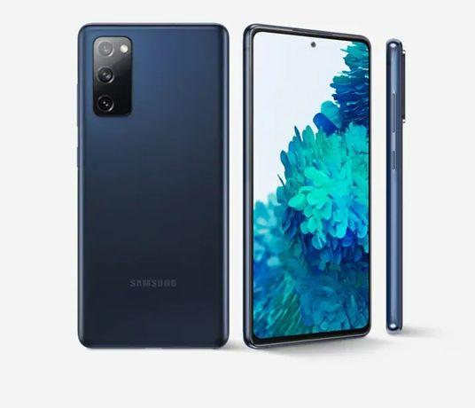 Vand sau schimb Samsung galaxi s20fe neverlock 128 gb cu iphoen 11