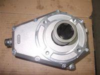 Multiplicator de turatie multiplicatori de turatii pompe hidraulice