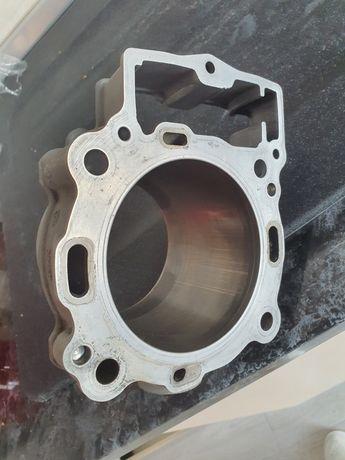 Cilindru KTM Sxf 450 (2007-2012) (ptr rebucsare)