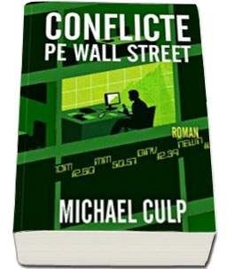 Conflicte pe Wall Street