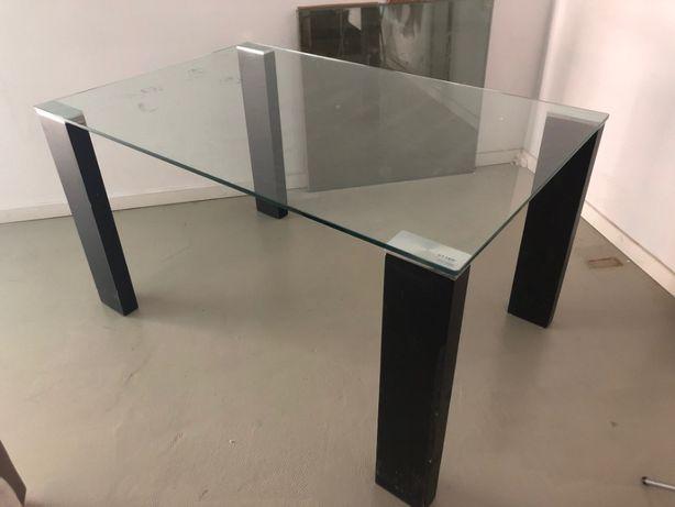 vand masa si masa birou staer ca noi
