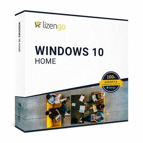 Instalare Windows/Office