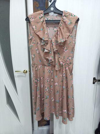 Платье летние распродажа