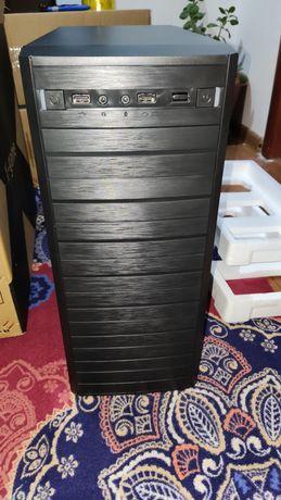 Компьютер, системный блок g5400 по низкой цене
