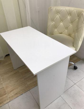 Маникюрные новые столы в Астане