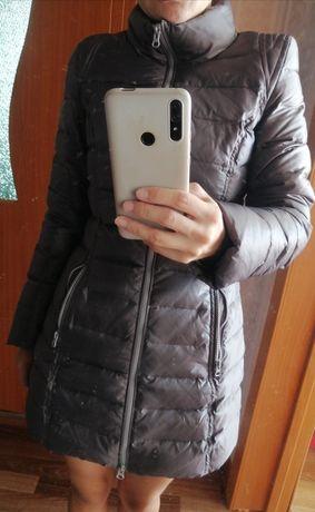 Новая куртка 40-42